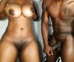 www. free ebony porno pic